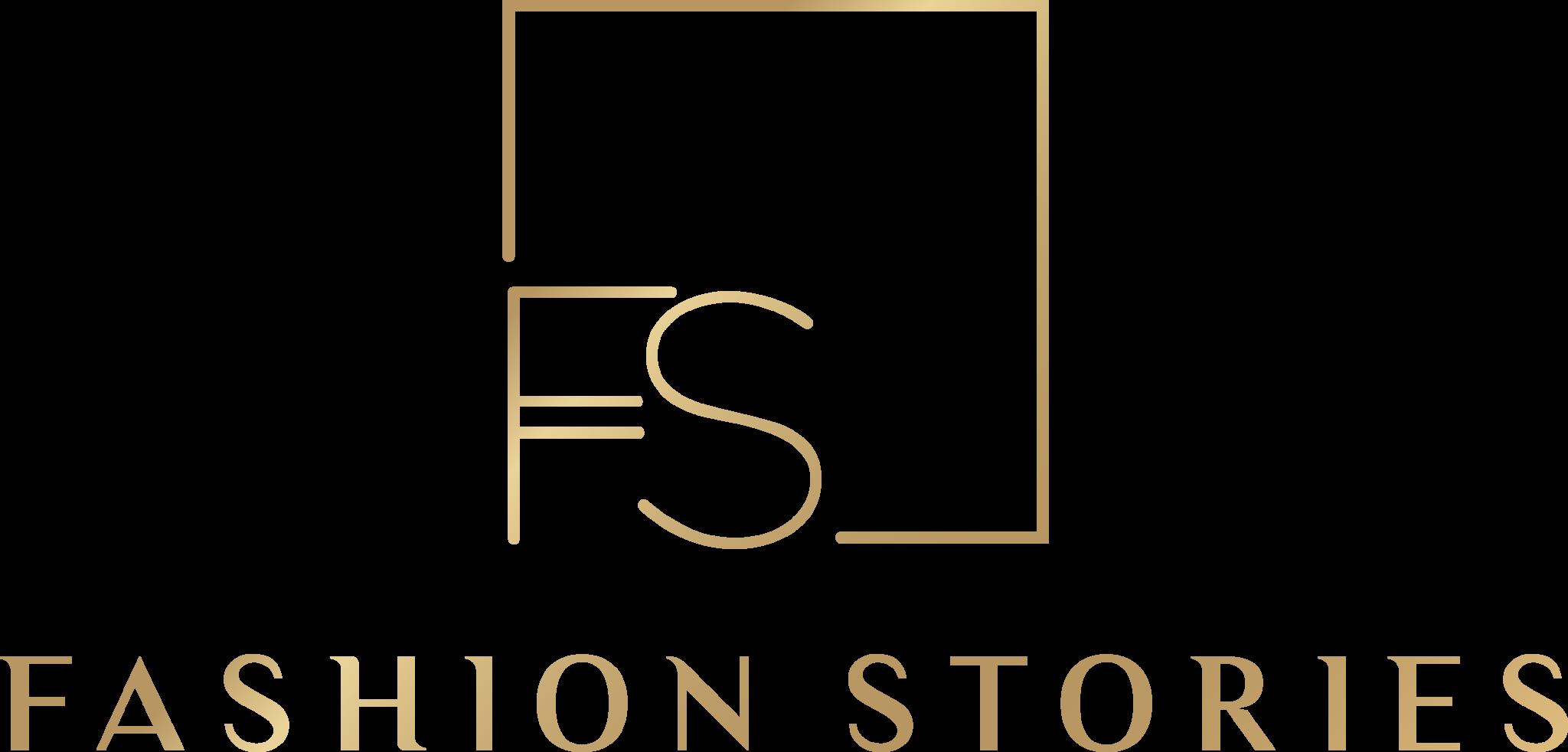 Fashionstories.nu